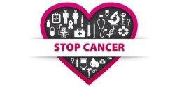 Cara Mengobati Kanker Ovarium